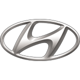Logo veicoli commerciali leggeri (light commercial vehicles) Hyundai