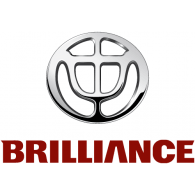 Logo auto Brilliance